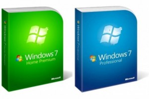 47EMWG3c Windows 7 retail copies 475 316 85 s c1